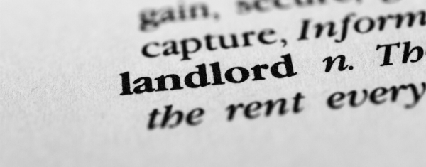Santa Monica Landlord Insurance Tools