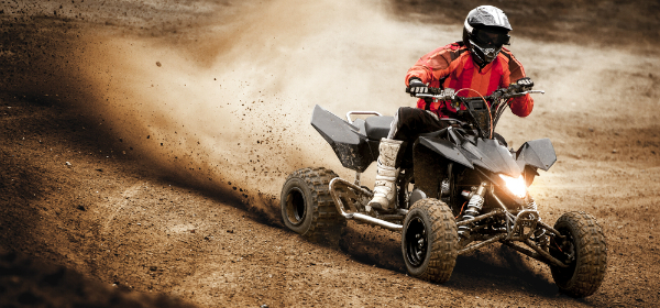 ATV insurance for sale in Hawthorne