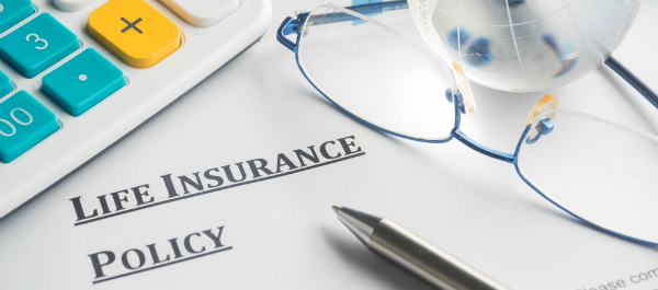 Life Insurance FAQ in Santa Monica